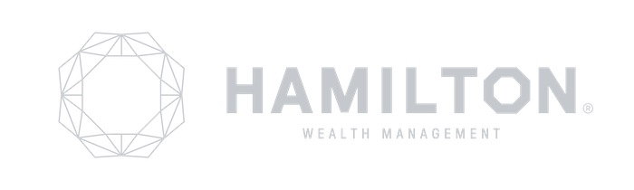 Hamilton Wealth Management