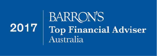 wealth management melbourne