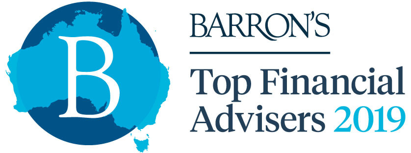 Barron's Top Financial Advisers 2019