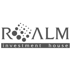 Realm Investment House, May 2021 – Fund Manager Series