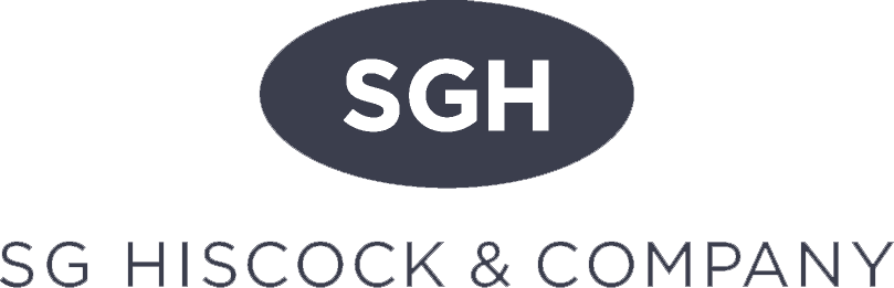 SG Hiscock, July 2021 – Fund Manager Series